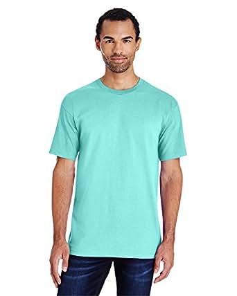 25053adc07c GILDAN H000 Hammer Short Sleeve T-Shirt  Amazon.co.uk  Kitchen   Home