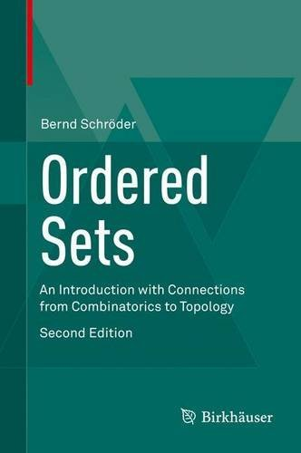 ordered-sets-an-introduction-with-connections-from-combinatorics-to-topology