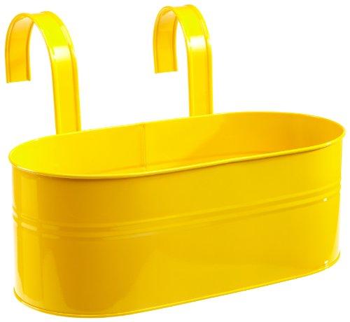 siena-garden-722634-macetero-de-ventana-oval-color-amarillo
