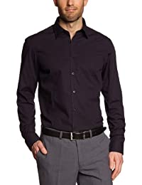 Venti Herren Businesshemd Slim Fit 001470/80