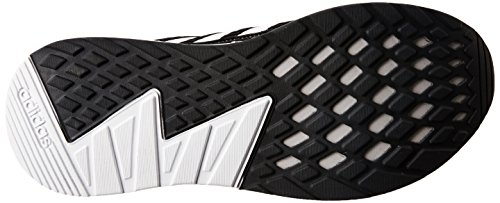 adidas Questar TND, Scarpe Running Uomo Nero (Core Black/footwear White/grey Five)