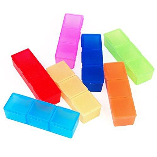 niceeshoptm-vielfarbig-7-tage-3-male-in-a-day-regenbogen-medikament-schachtel-container-aufbewahrung