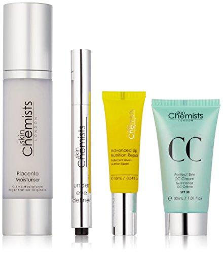 skinchemists-bundle-set-acabado-perfecto-cc-cream-piel-perfecta-tono-claro-crema-hidratante-de-place