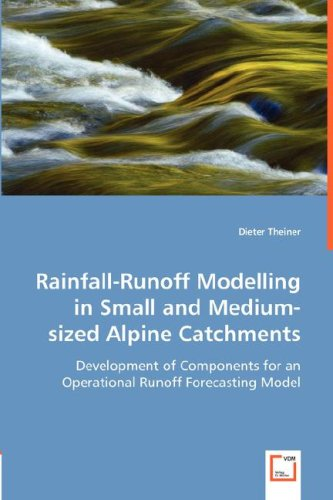 rainfall-runoff-modelling-in-small-and-medium-sized-alpine-catchments