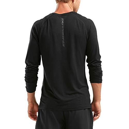2XU-Mens-Heat-Run-Long-Sleeve-Top