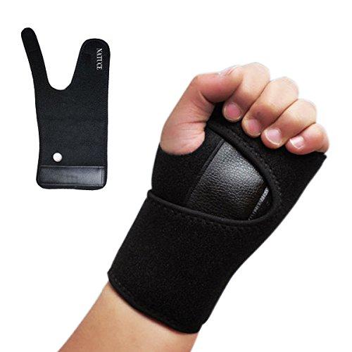 avanzada-muneca-de-la-mano-de-palm-soporte-brace-natuce-negro-del-tunel-carpiano-ferula-estabilizado
