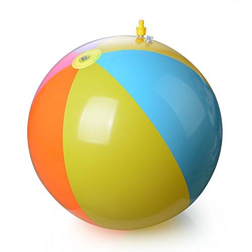 Luft-D/üse 3 f/ür Ball Motorrad Luftkompressor,Auto Reifen Luftpumpe Kompressor Pumpe Selbstabschaltungs 12v 150PSI Fahrrad Luftmatratze voreingestellter Reifendruck mit Nottaschenlampe