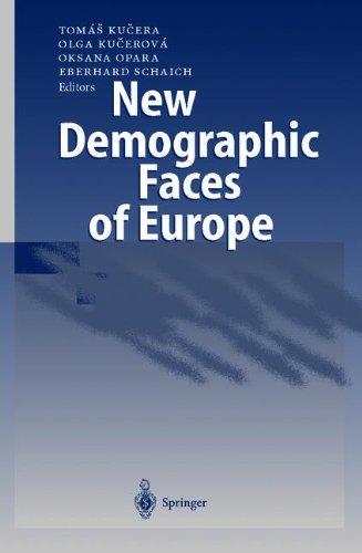 Epub Download Genel Psikoloji PDF