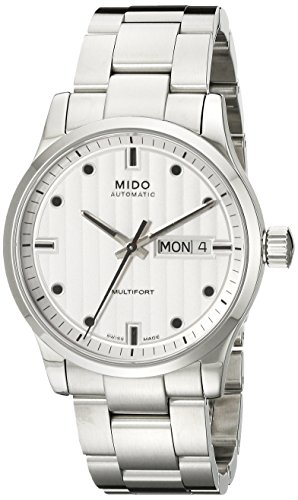 mido-gents-watch-multifort-automatic-m0058301103100