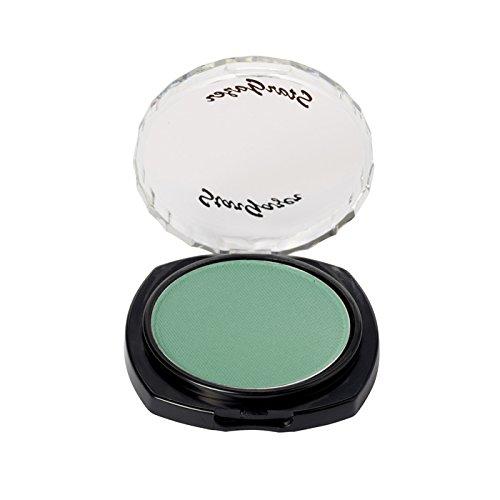 Stargazer Products Lidschatten, Smaragd, 1er Pack (1 x 2 g)