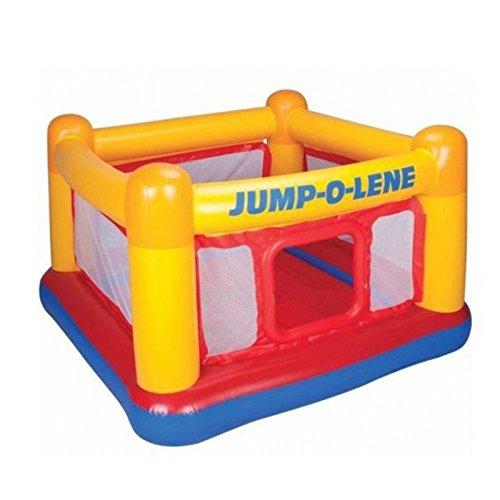gioco-gonfiabile-per-2-bambini-jump-o-lene-da-giardino-casa-e-palestra-bambino