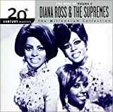 Songtexte von Diana Ross & The Supremes - 20th Century Masters: The Millennium Collection: The Best of Diana Ross & The Supremes, Volume 2