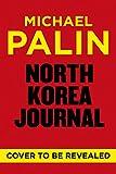 North Korea Journal
