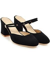 GTVERNH-WomenShoes/Zapatillas Mujer/Zapatos Verano Zapatos De Mujer Genial Toallas