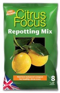 8-litre-citrus-focus-repotting-mix-mix-for-citrus-plants-1
