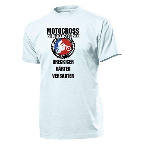 motocross-es-geiler-como-sex-dreckiger-endurecedor-versauter-biker-terreno-enduro-electrica-moto-spo