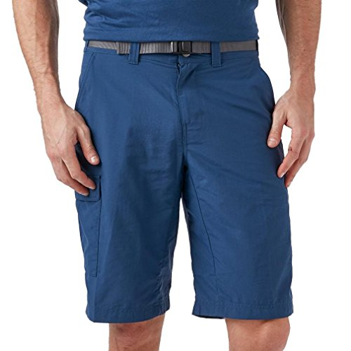 Columbia Men's Cascades Explorer Shorts