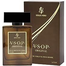 VSOP ORIGINAL Agua de tocador (EDT) para Hombres, 95 ml - NUEVA Fragancia