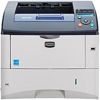 Kyocera FS 3920DN Laser Printer