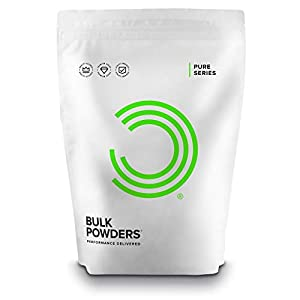41MJXeZn5wL. SS300  - Bulk L-Arginine Powder, 100 g, Packaging May Vary