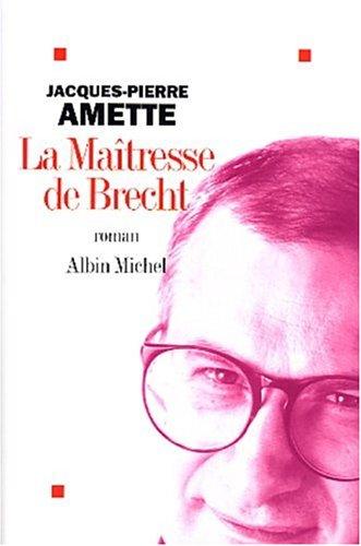 """<a href=""""/node/3420"""">La maîtresse de Brecht</a>"""