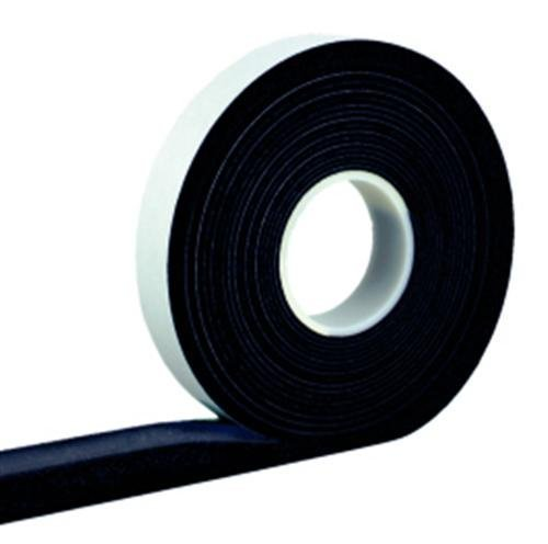 compriband-20-4-anthracite-8-m-roll-band-width-20-mm-expands-from-4-to-20-mm-sealing-tape-compressin