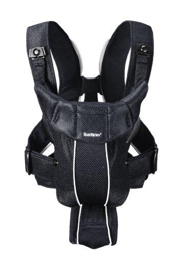 babybjrn-baby-carrier-active-black-mesh