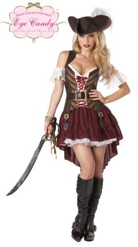 Costume-Ins-la-Piratesse