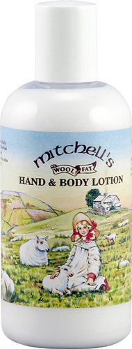 mitchells-wool-fat-hand-and-body-lotion-150ml