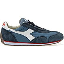 best website b80ad 9fa06 Amazon.it: scarpe diadora heritage