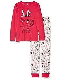 Pl, Conjuntos de Pijama para Niñas