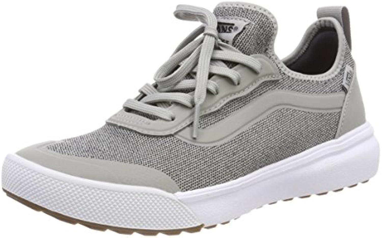 Vans Unisex Erwachsene Ultrarange Ac Sneaker  Billig und erschwinglich Im Verkauf