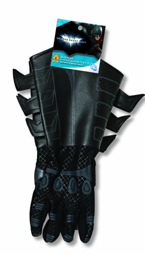 Child-Batman-Gauntlets