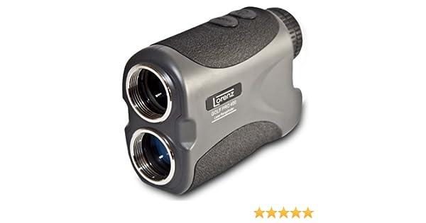 Tacklife Entfernungsmesser Einstellen : Lorenz golf pro laser entfernungsmesser amazon sport