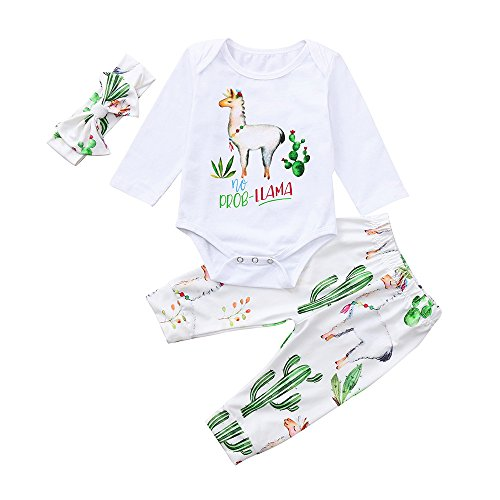(Baby Junge Kleidung Outfit, Honestyi Kinder UFO Entlein Mantel Regenmantel niedlich Regen Mantel UFO Kinder Regenschirm Hut Magische Hände frei Regenmantel (Rose rot und blau) (Pink,))