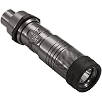 ScubaPro Nova 220 Dive Light
