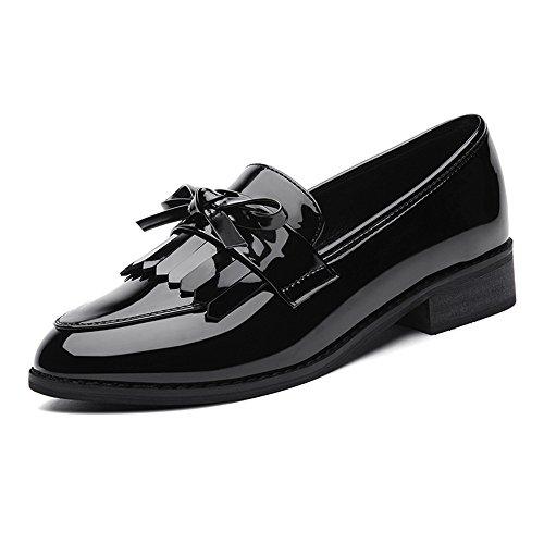 laikajindun-delicado-mujer-color-negro-talla-40-eu