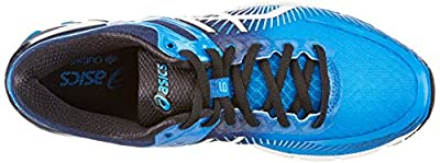 Asics Men's Gel-Kinsei 6 Competition Running Shoes