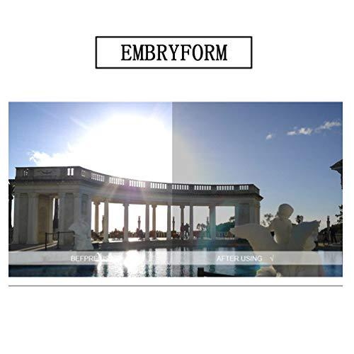 Zoom IMG-3 embryform lenti polarizzate a clip
