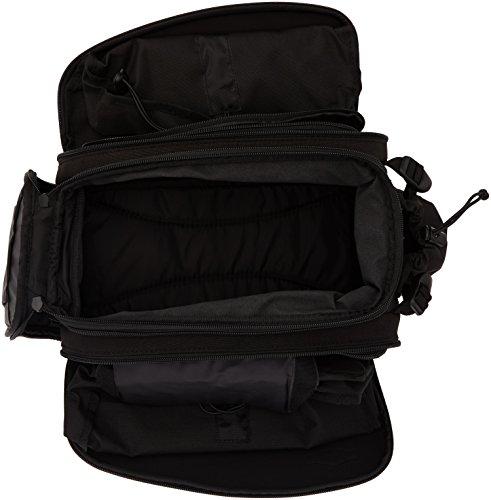 Topeak Trunkbag MTX DXP 4
