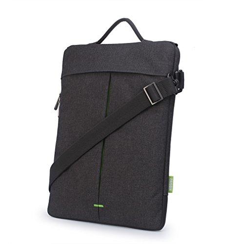 aison-water-resistant-borsa-a-spalla-del-corpo-traversa-con-la-copertura-della-cassa-manicotto-compu
