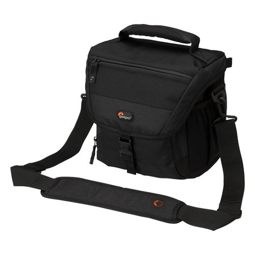 lowepro-nova-170-aw-all-weather-sac-depaule-for-numerique-slr-black
