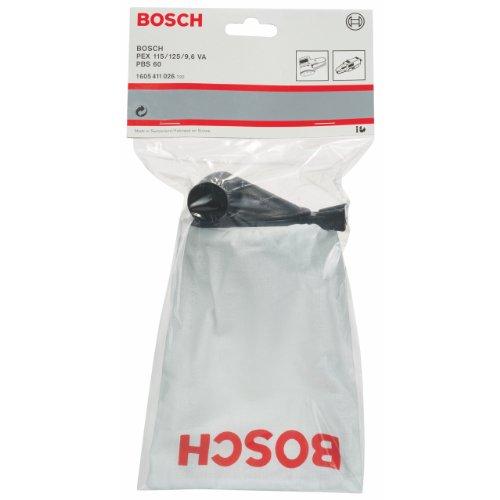 Bosch Professional 1605411026 Staubs.PBS 60 Kompl.