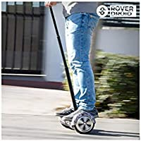 Amazon.es: patinetes electricos - 20 - 50 EUR: Deportes y ...