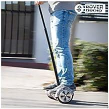 palo para patinete electrico - 1 estrella y más - Amazon.es