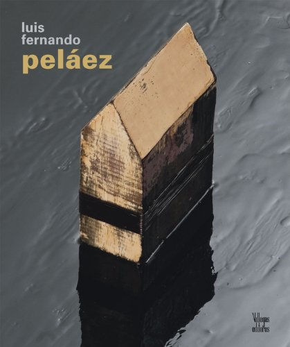 Luis Fernando Pelaez por Juan Luis Mejia
