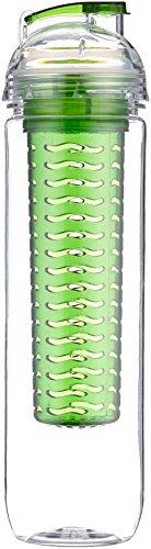 gourde-800-ml-pour-les-pracparations-a-base-deau-gazeuse-et-de-fruits-lacgumes-dans-les-couleurs-ver