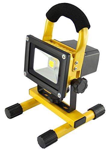 made-in-germany-gs-geprufte-sicherheit-led-akku-strahler-10w-handlampe-arbeitsleuchte-baustrahler-ip