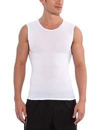 Gore Running Wear Essential - Camiseta para hombre