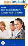 In 7 Tagen fit fürs Assessment Center